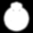 Logo Club Brugge wit.png