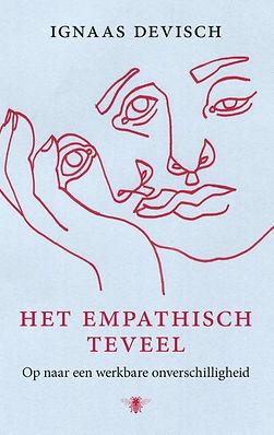 Empathisch teveel front.jpg