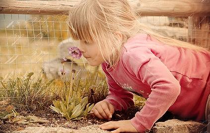 child-645434_640.jpg