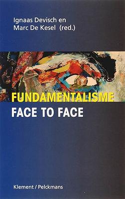 Fundamentalisme front.jpg