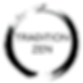 logo-tradition-zen