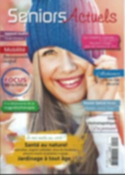 Magazine-Seniors-Actuels