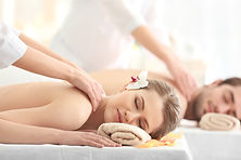 massage-duo-tradition-zen