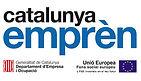 Catalunya-Empren.jpg