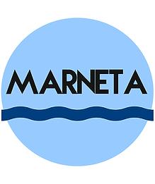 marneta.png