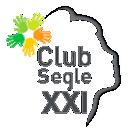club segle xxi