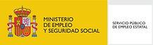 Logotipo_del_Ministerio_de_Empleo_y_Segu