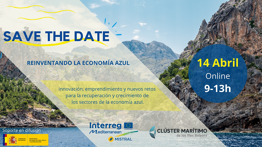 Clúster Mistral SAVE THE DATE (2).png