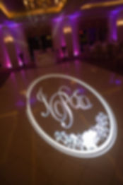 Monograms for Clearwater, St.Petersburg, Tampa Area
