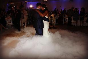 Dancing on the Clouds for Tampa, Lakeland, Orlando. Graingertainment
