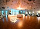 up lights, wedding lights, accent lights, tampa djs, clearwater djs,  orlando djs