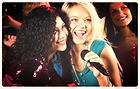 karaoke, bar karaoke, karaoke in florida, tampa karaoke, lakeland karaoke, orlando karaoke