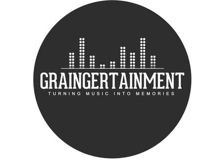 Chris Grainger talks about Wedding Playlists.