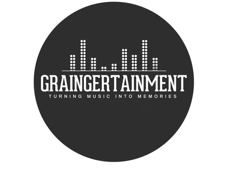 Chris Grainger talks about Wedding Playlists.