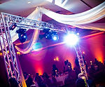 wedding truss.jpg