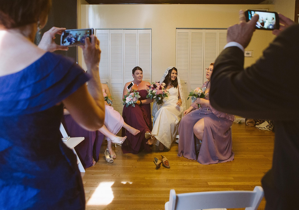 Wedding DJ Sorosis building Wedding, Lakeland FL