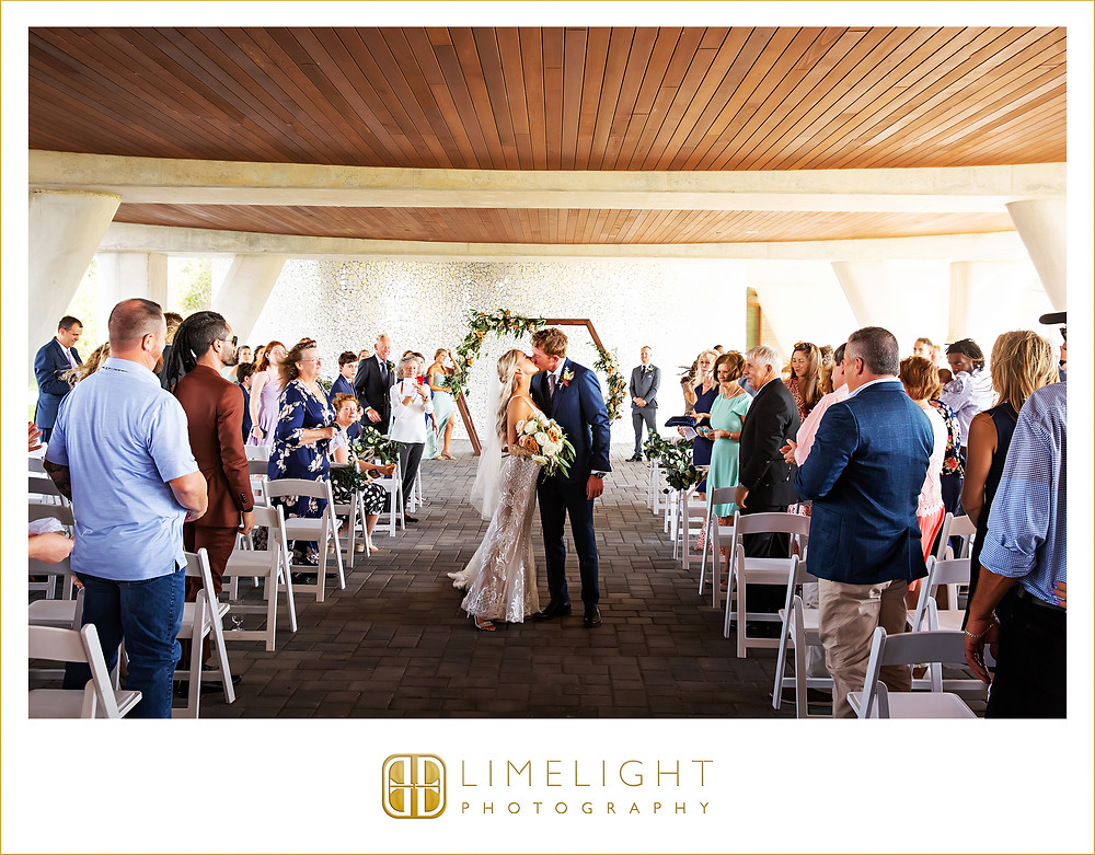 Graingertainment DJ Services at Streamsong, in Bowling Green, FL