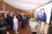 Slideshow-TV.jpg