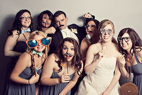 Photobooth Services in Lakeland FL