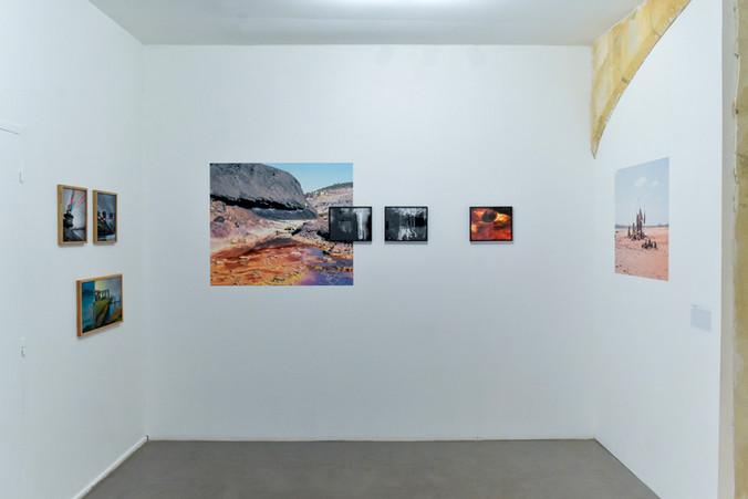Fisheye Gallery Arles 2020 (30 sur 76).j