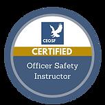 COSCI Badge(1).png