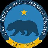 California-Receivership-Group-Logo.png
