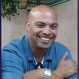 Rodney Morales