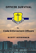 Code-Enforcement-Cover-688x1024.jpg