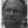 Don Juenemann