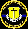 DTS Logo 2.png
