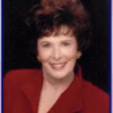Jean Hillery