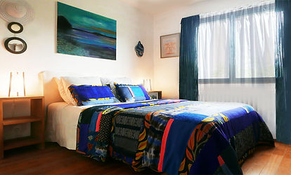 Chambre bleue ethnique.jpg
