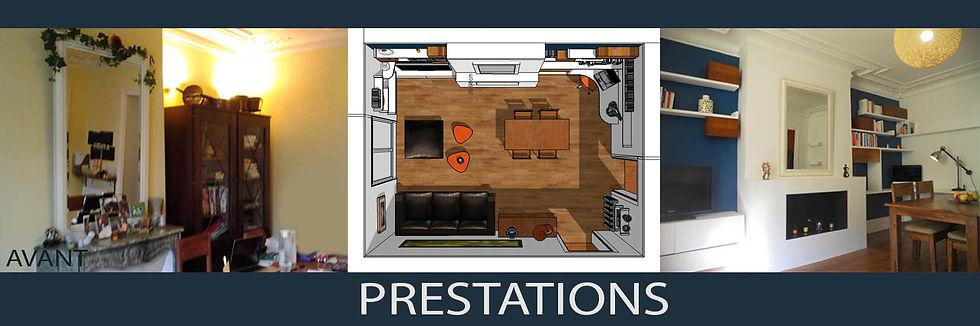 PRESTATIONS.jpg