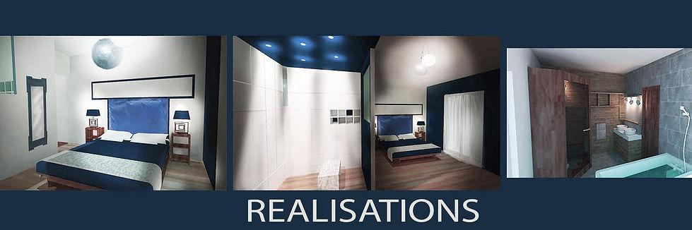 REALISATIONS.jpg