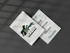 flyers-mockup-soleil-vert-1.png