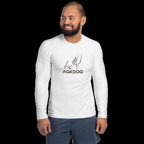 T-shirt de Compression pour Homme
