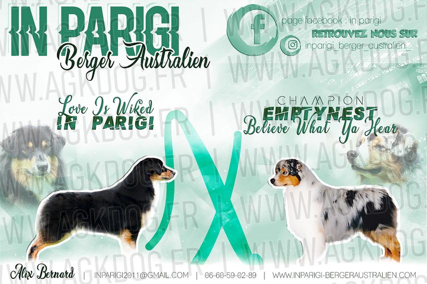 PARIGI-2.png