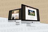 mockup-sites-aren.png
