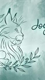 joyansco-logo-mu.png