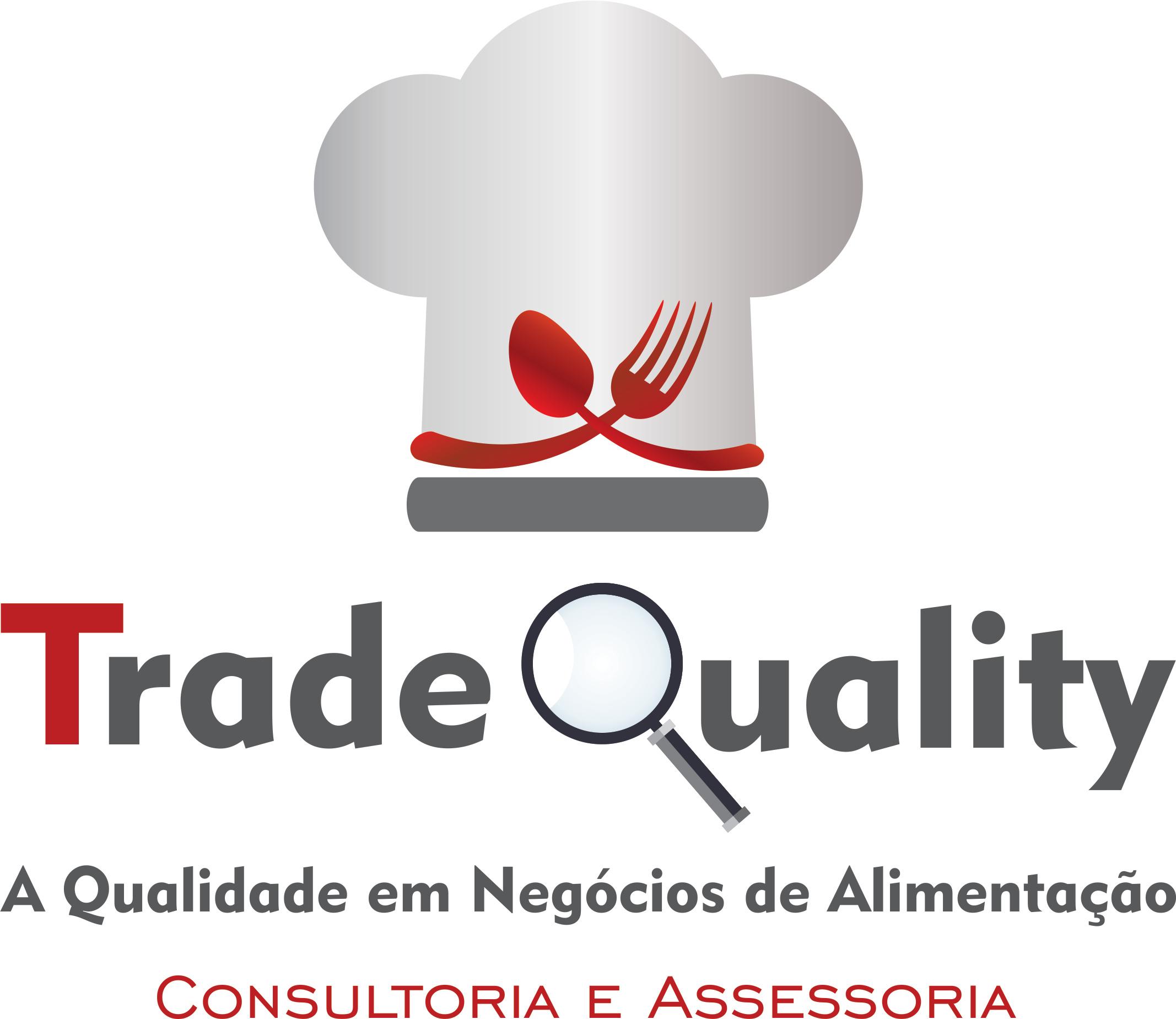 Trade Quality