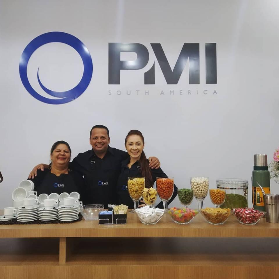 PMI_Gift