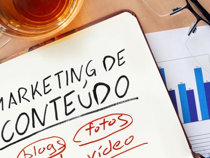 3 dicas para sua estratégia de Marketing de Conteúdo para Eventos