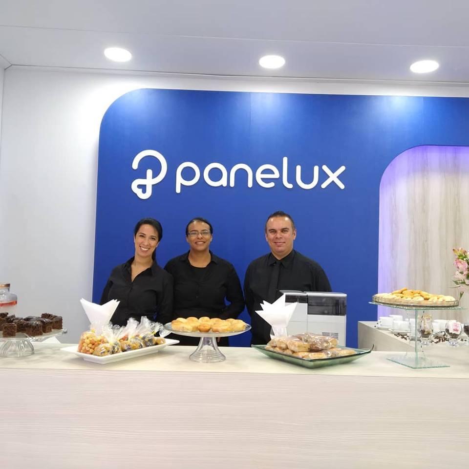 Panelux_Gift