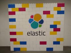 Elastic Community Summit