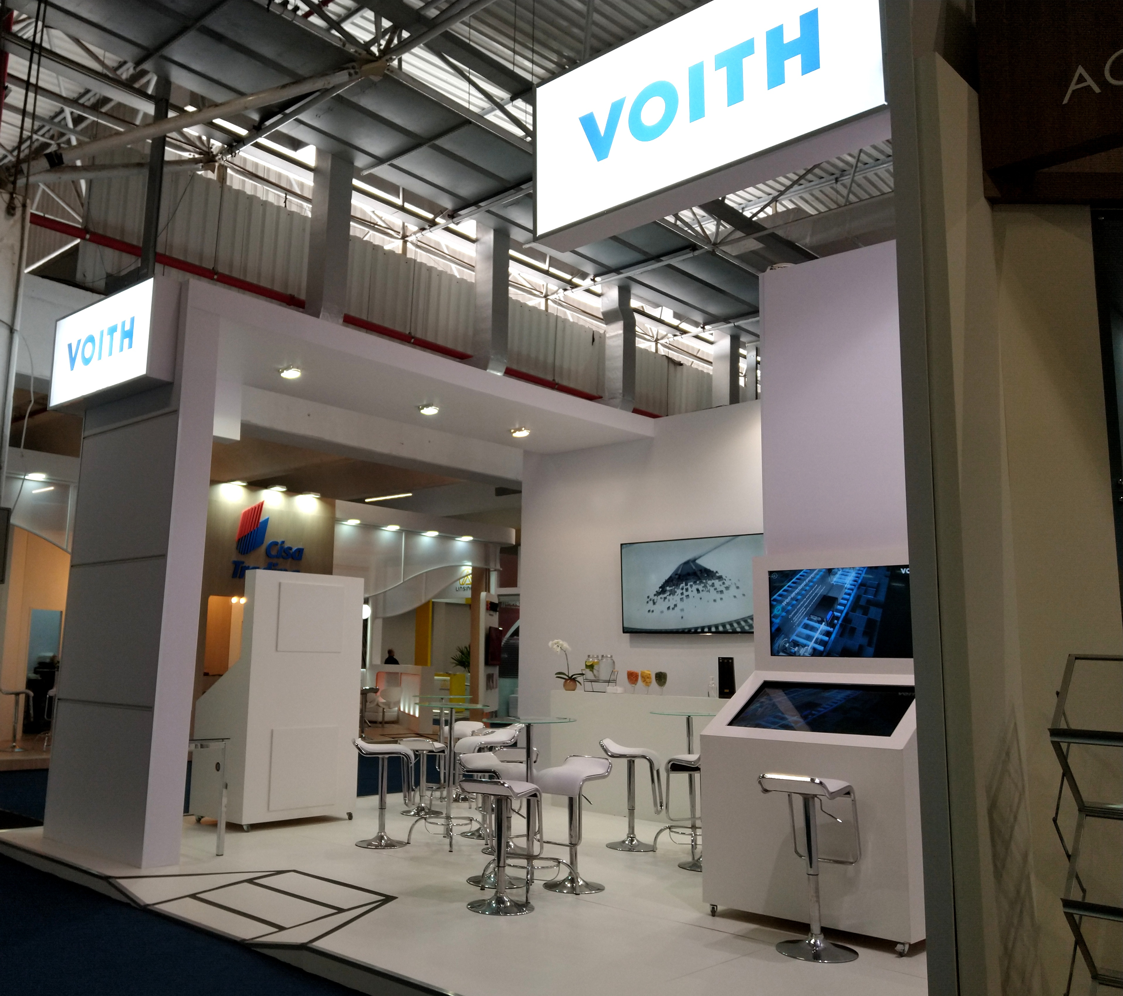NT Expo_Voith