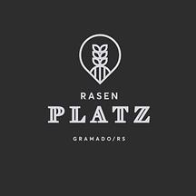 RASEN-PLATZ.png