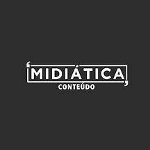 MIDIÁTICA.png