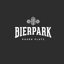 BIERPARK.png