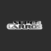 SUPER-CARROS.png