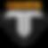 Logotipo-TAURA-Preto.png